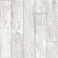 Emprezo-Loft-Wood1097L-1.jpg