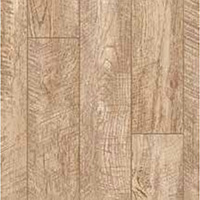 IDEAL_Glory_OLD_WOOD_326M-1.jpg