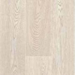 RECORD-Pure-Oak318L-1.jpg