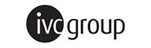 ivc_group.jpg